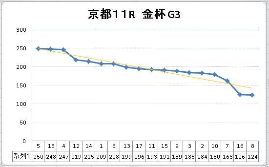 20170105京都11.JPG