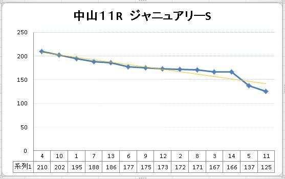 20170114中山11.JPG