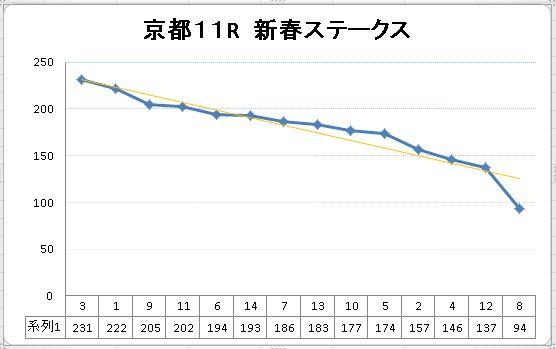 20170114京都11.JPG