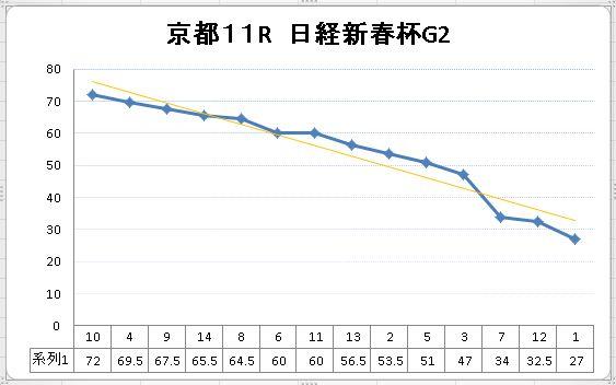 20170115京都11.JPG