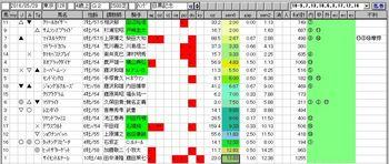 20160529東京12.JPG