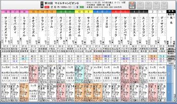20161120京都11.JPG
