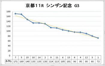 20170108京都11.JPG